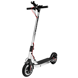 black friday deals electric scooters