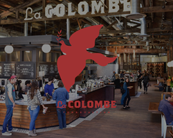 La Colombe will implement xtraCHEF to streamline corporate accounting functions for their 30 cafes as well as their manufacturing and distribution operations
