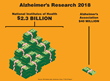 Demand the NIH allocate 10% of its budget to investigating the role of bacteria, viruses and other infectious agents in Alzheimer's.