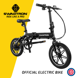 electric bike black friday sale