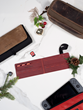 WaterField Nintendo Switch Gift Collection