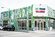 Art Fusion Galleries, Wynwood/ Miami