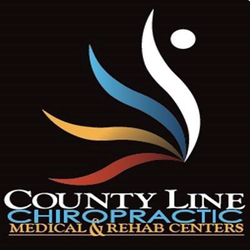 County Line Chiropractic Medical and Rehab Centers