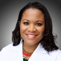 Monica Best, M.D., joins Shady Grove Fertility's Atlanta Medical Team