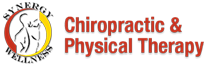 Synergy Wellness Chiropractic & Physical Therapy