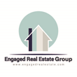 Engaged Real Estate Group