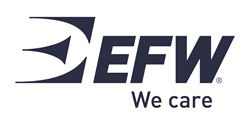 Estes Forwarding Worldwide Announces Partnership With Owen Cx Group...