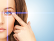 Dello Russo Laser Vision utilizes the latest breakthroughs in Lasik technology