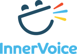 InnerVoice logo of Moe