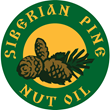 Reliable Source of Genuine Siberian Pine Nut Oil