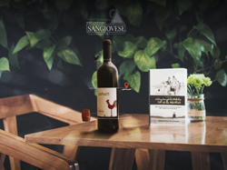 wine, augmented reality, AR, vineyard, winery, technology