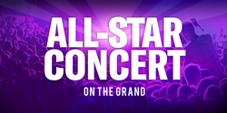 Yamaha All-Star Concert on the Grand 2019