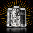 X-Ray Night Vision_Beer packaging_Creative Outlaw rendering_black