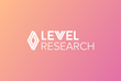 Levvel Research