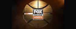 Fox Sports College Hoops Show