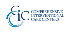 Comprehensive Interventional Care Centers