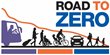 LeasePlan USA joins Road to Zero Coalition