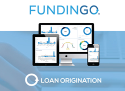 FUNDINGO Origination