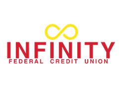 Infinity Federal Credit Union