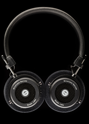 Grado GW100 wireless Bluetooth on-ear headphones