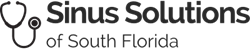 Sinus Solutions of South Florida