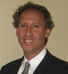 Russell Berkowitz - Connecticut medical malpractice attorney