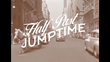 Still from Title page of Half Past Jump Time
