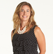 Jennifer Seickel joins Billups as Managing Director, New York