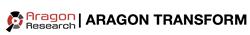 Aragon Transform