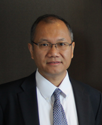 Michael Lee joined HNTB Corporation in Northern California as senior rail systems manager and West Division systems group lead.