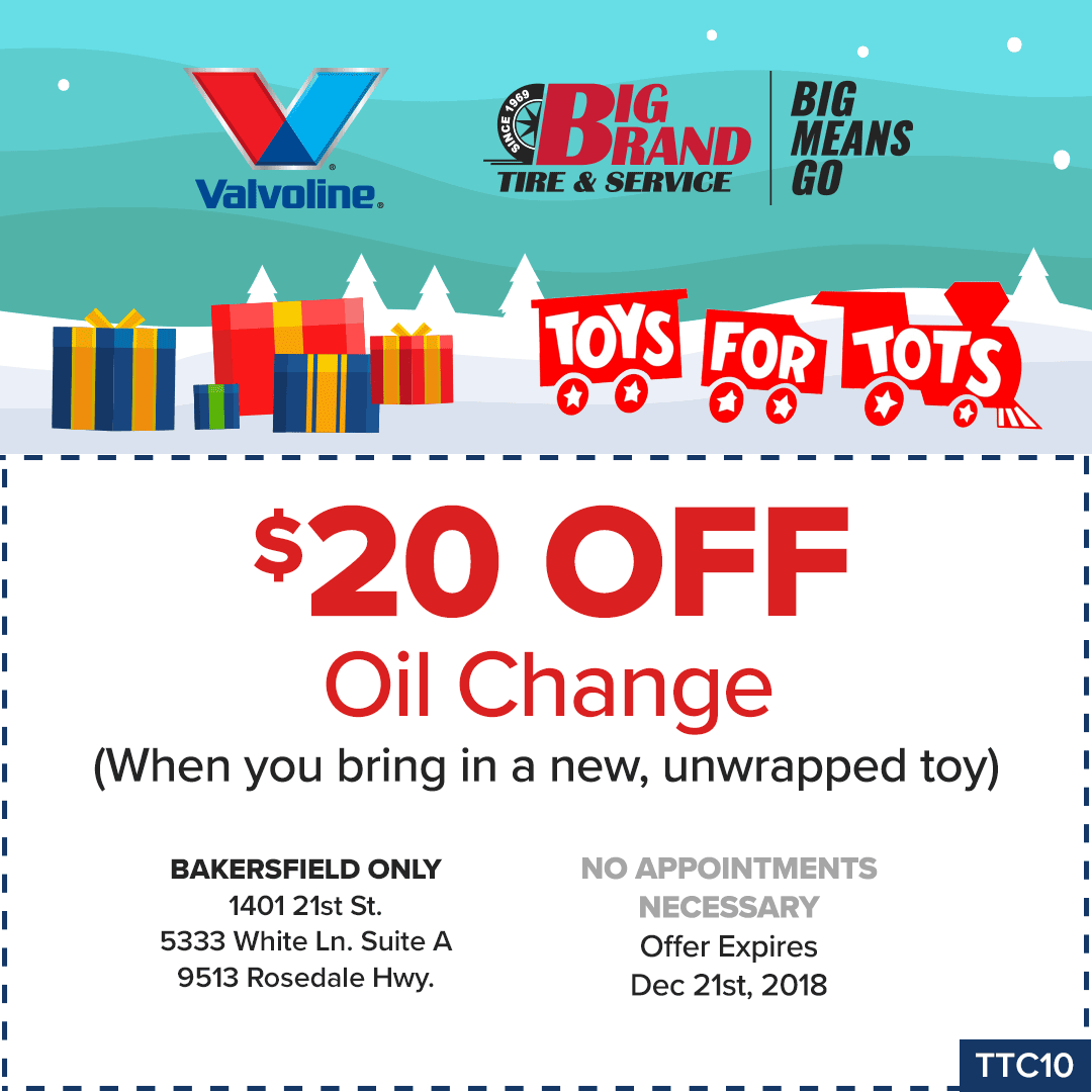 It's just a photo of Gorgeous Valvoline Instant Oil Change Coupons Printable 19.99