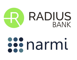 Radius Bank Launches New Online Banking and Mobile App