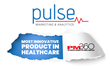 "InTouchMD's Pulse Platform Recognized as ""Most Innovative Product"" by PM360"