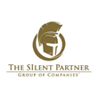 Silent Partner Group of Companies | Company Logo