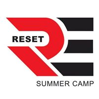 Reset Summer Camp for Tech Overuse Featured on NBC Today Show