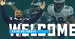 Welcome Brian Westbrook SeventySix Capital