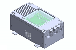 The unique Optical Generator/Switch product will enable optical system designers to test performance and functionality of Reflex Photonics' LightABLE™ optical transceivers.