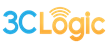 3CLogic Announces New Client: Global Sports and Live Music Company