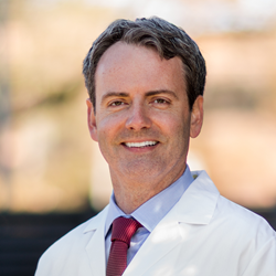 Shady Grove Fertility Welcomes Dr. Brad Swelstad to Woodbridge, VA location