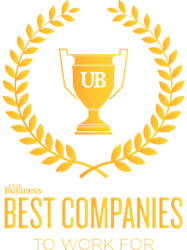 Best Companies to Work For in Utah 2018 - Access Development