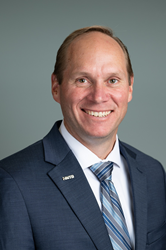 Alastair Miller joined HNTB as deputy office leader and vice president over the firm's practice in Central and South Texas.