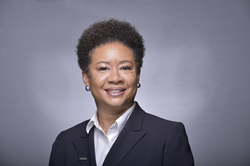 Regine Beauboeuf joined HNTB as vice president and program manager.