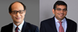 Tunnel Experts Kenneth Xu and Raghu Bhargava Join HNTB's National Tunnel Group