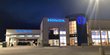 Honda of Tomball Announces the Opening of Brand New Eco-Conscious Honda Store in Tomball, TX