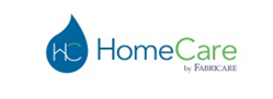 HomeCare by Fabricare is beefing up its consumer-facing web content.
