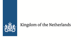 Kingdom of the Netherlands To Showcase 50 Innovative Dutch Technology Startups In The Holland Pavilion at CES 2019