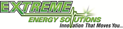 Extreme-Energy-Solutions