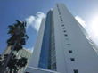 Oceania III condominium, Sunny Isles, FL. Unit 938 recently remodeled by Perla Lichi Design