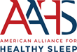 American Alliance for Healthy Sleep
