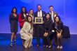 Fenix Consulting Group Awarded Best Leadership